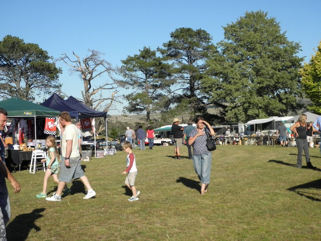 NEWBRIDGE SWAP MEET 2020 @ NEWBRIDGE SPORTSGROUND, THREE BROTHERS ROAD, NEWBRIDGE | Newbridge | New South Wales | Australia