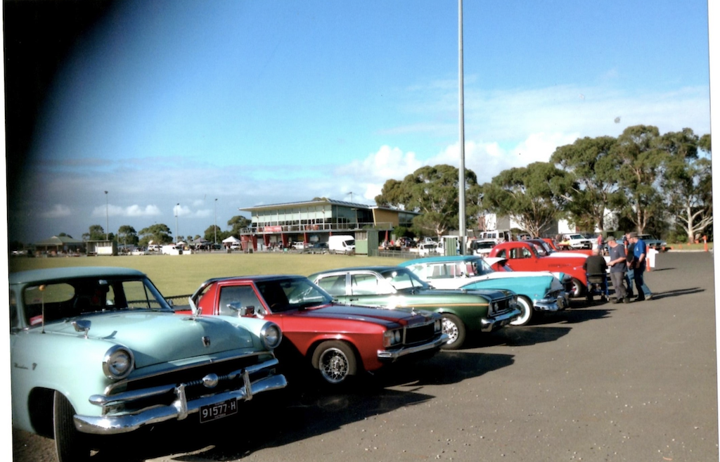 WERRIBEE SWAP MEET 2020 @ Eagle Stadium Ballan Road Werribee | Werribee | Victoria | Australia